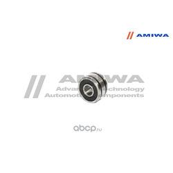 Подшипник шариковый (8x23x14) (AMIWA) 0624735