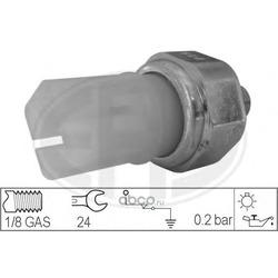 Датчик давления масла (Era) 330359