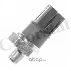 Датчик давления масла (Vernet) OS3549