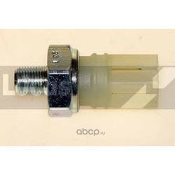 Датчик, давление масла (TRW/Lucas) SOJ121