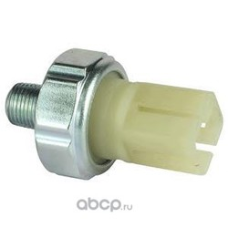 Датчик давления масла (Delphi) SW90010
