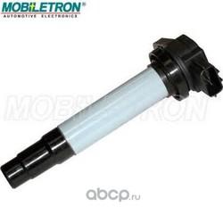 Катушка зажигания (Mobiletron) CN19