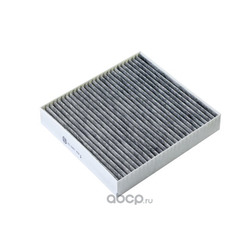 Фильтр очистки воздуха салона (ЭЛЕМЕНТ) EC8401