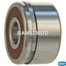 Деталь (Krauf) BAM0234DD