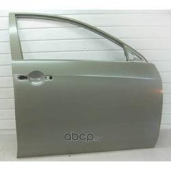 Дверь автомобильная (NISSAN) 801004AA8B