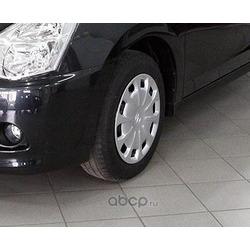 Колпак колеса (NISSAN) 403154AA0A