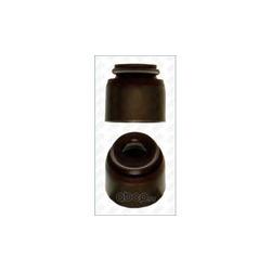 Колпачок маслосъемный (NISSAN) 1320753Y00