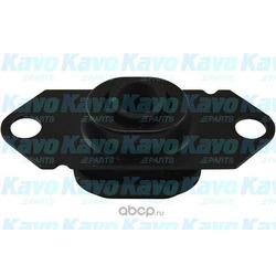 Опора двигателя (kavo parts) EEM6595