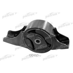 Опора двигателя задняя (PATRON) PSE3680