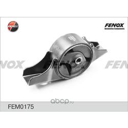 Опора двигателя (Fenox) FEM0175