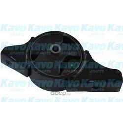 Опора двигателя (kavo parts) EEM6580