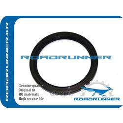 Деталь (ROADRUNNER) RR122794Z001