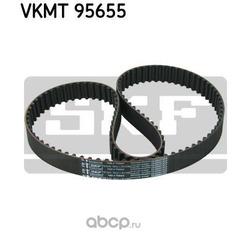 Ремень грм (Skf) VKMT95655