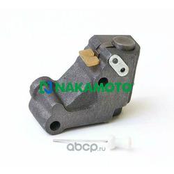 Натяжитель цепи грм (Nakamoto) A020209