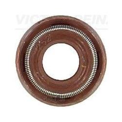Уплотнительное кольцо, стержень клапана (VICTOR REINZ) 705273810