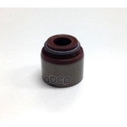 Уплотнительное кольцо, стержень клапана (NISSAN) 13207D4201