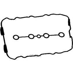 Прокладка клапанной крышки (Ajusa) 56022100