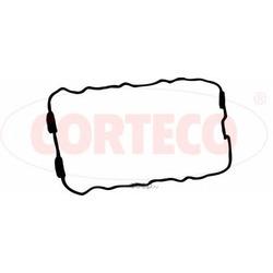 Прокладка, крышка головки цилиндра (CORTECO) 440027P