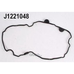 Прокладка клапанной крышки (Nipparts) J1221048