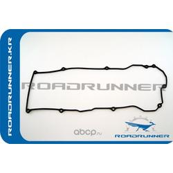Прокладка клапанной крышки (ROADRUNNER) RR132704M700