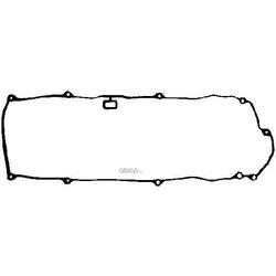Прокладка, крышка головки цилиндра (CORTECO) 440308H