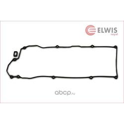 Прокладка клапанной крышки (ELWIS ROYAL) 1522493