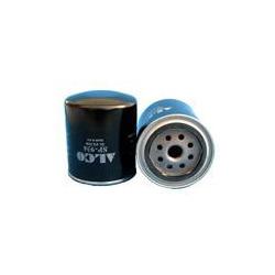 Фильтр масляный (Alco) SP936