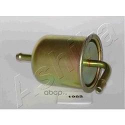 Фильтр топливный (ASHIKA) 3001198