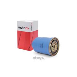 Фильтр топливный (METACO) 1030023