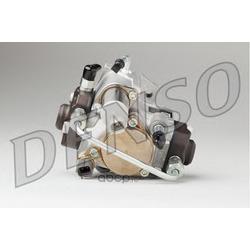 Насос высокого давления (Denso) DCRP300470