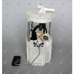 Насос топливный (Achr) EFM1081204