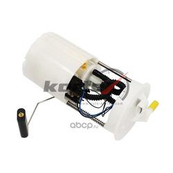 Насос топливный (KORTEX) KPF6093STD