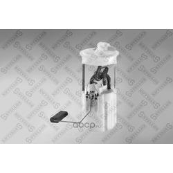 Насос топливный электрический (STELLOX) 1001382SX