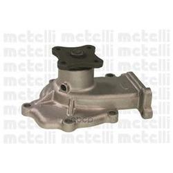 Водяной насос (Metelli) 240493A