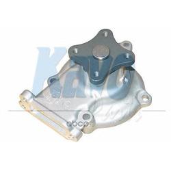 Водяной насос (kavo parts) NW2220