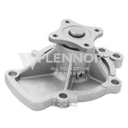 Водяной насос (Flennor) FWP70735