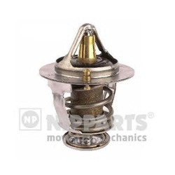 Термостат (Nipparts) J1531011