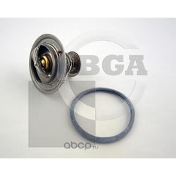 Термостат (Bga) CT5276