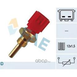 Датчик, температура охлаждающей жидкости (FAE) 33110