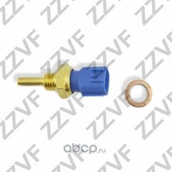 Датчик температуры охлаждающей жидкости (ZZVF) GRA7964