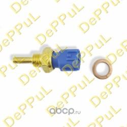 Датчик температуры охлаждающей жидкости (DePPuL) DEA7964