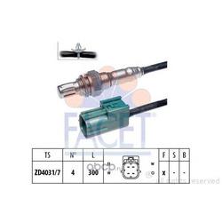 Лямбда-зонд (EPS) 107633