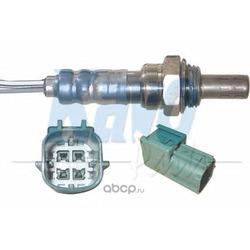 Лямбда-зонд (kavo parts) EOS6502