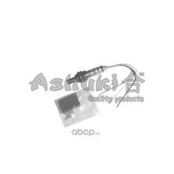 Лямбда-зонд (ASHUKI) 920048896
