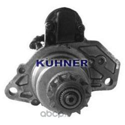 Стартер (KUHNER) 201235