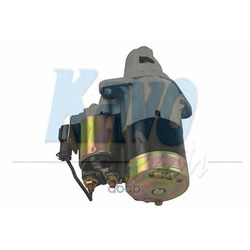 Стартер (kavo parts) EST6507