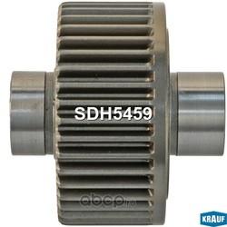 Бендикс стартера (Krauf) SDH5459