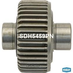 Бендикс стартера (Krauf) SDH5459PN