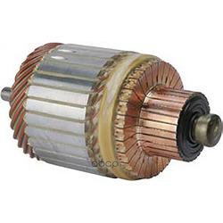 Ротор стартера (Krauf) SAH5337
