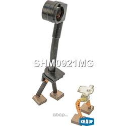 Щётки стартера (Krauf) SHM0921MG